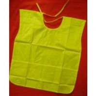 Children's craft apron (Code 3209)